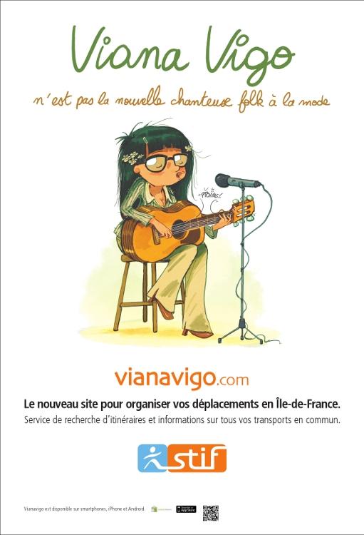 Mamette de Nob - Page 2 Nob-vianavigo-2012-1