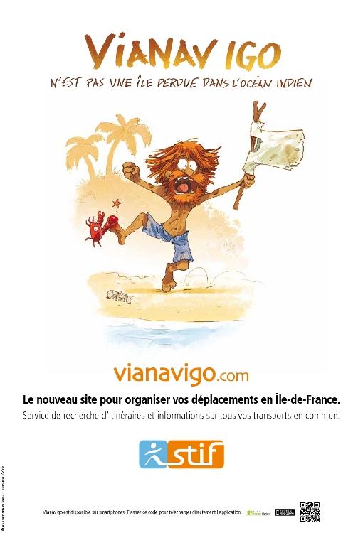Mamette de Nob - Page 2 Nob-vianavigo-2012-4