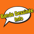 Bande Dessinée Info