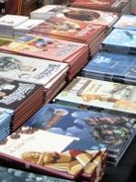 Parutions BD, comics et mangas